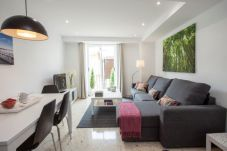 Appartement in Valencia - Mercado Central V